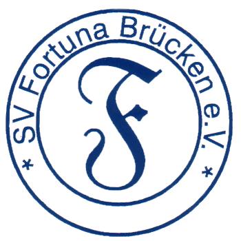 SV Fortuna Brücken