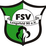 FSV Lengefeld