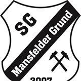 SG Mansfelder Grund