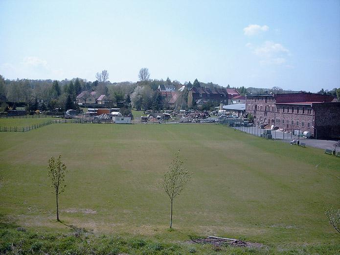 Bau 2002