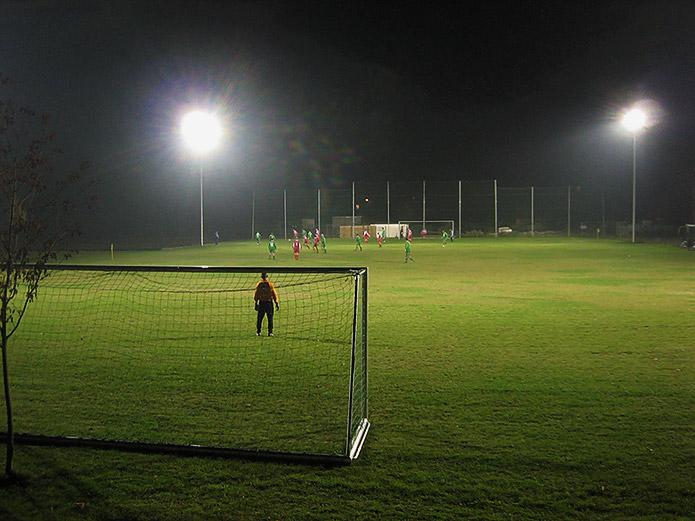 Herbst 2008